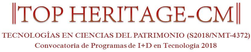 imagen de cabecera de geomateriales.es